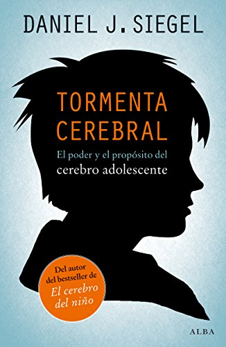 Tormenta cerebral (Spanish Edition) PDF