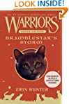 Warriors Super Edition: Bramblestar's...