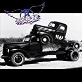 Pump (Vinyl Reissue)by Aerosmith