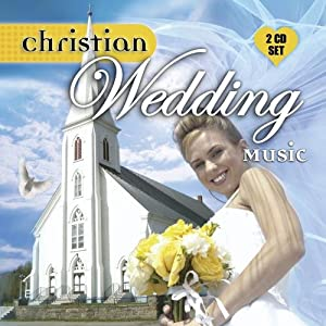 Christian Wedding Music from Style