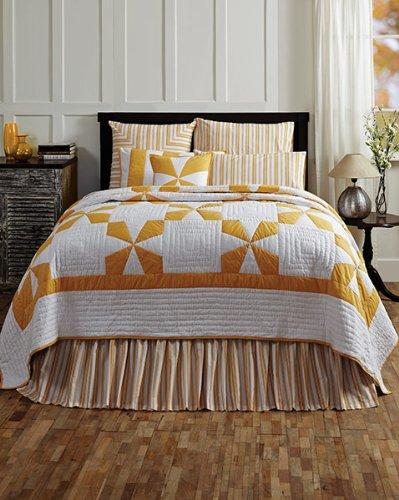 Organic Cradle Bedding