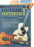21st Century Guitar Method 1 Complete...