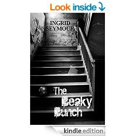 The Beaky Bunch (Short Story)