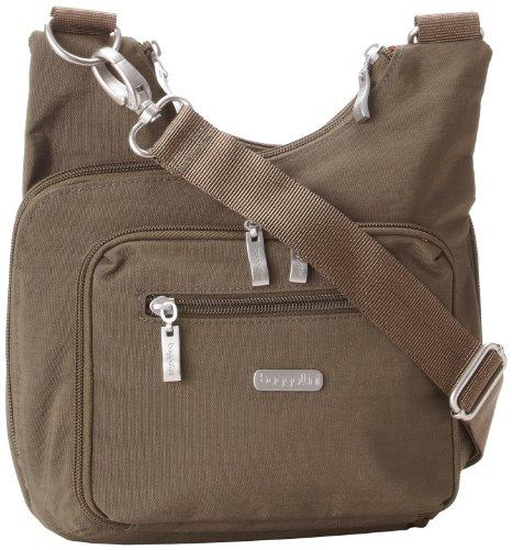 umhangetasche-criss-cross-crossbody-bag-grun-dark-olive-mcc570do