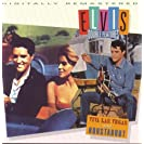 Viva Las Vegas (Disc 1 of 2)