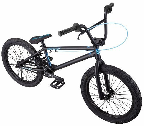 Best Bmx Bikes Cheap Best BMX Bikes For Under