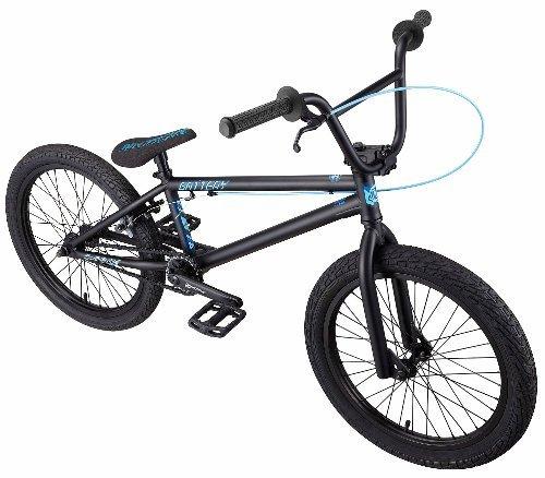 Best Bmx Bikes Cheap Best BMX Bikes For Under