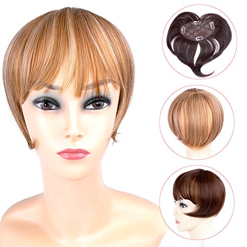 Tyhermenlisa-Clip-in-Hair-Bang-Synthetic-Heat-Resistant-Fiber-Fringe-Hair-Extensions-Hairpieces1-Pc39gEmma