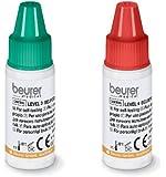 Beurer Kontrolllösung LEVEL 3 + LEVEL 4 für GL 44 & GL 50
