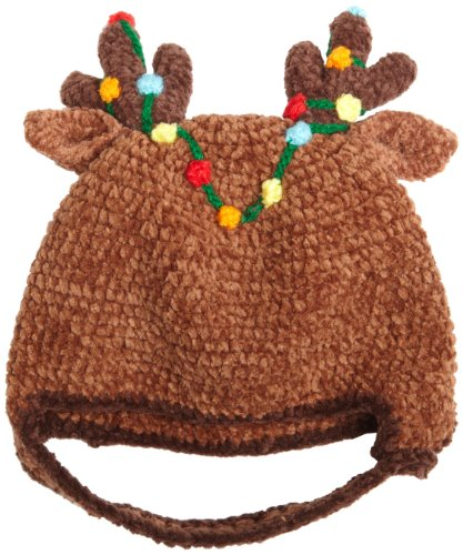 san-diego-hat-company-unisex-adult-reindeer-hat-2t