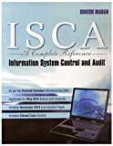 Information System Control and Audit - A Complete Reference (ISCA)