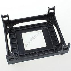Smartcom - Intel P4 Socket 478 CPU Heatsink Retention Motherboard Bracket Module