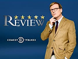 Review [HD]