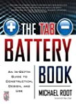 The TAB Battery Book: An In-Depth Gui...