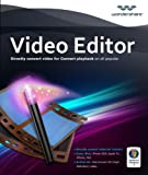 Wondershare Video Editor [Download]