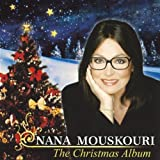 Les Plus beaux Noël du monde