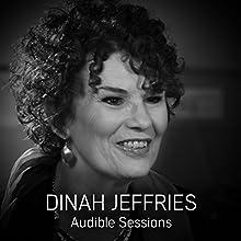 Dinah Jeffries: Audible Sessions: FREE Exclusive interview Discours Auteur(s) : Robin Morgan Narrateur(s) : Dinah Jeffries