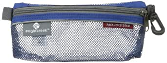 Eagle Creek Travel Gear Pack-It Sac, Pacific Blue, X-Small