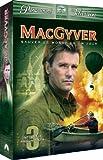 Image de Mac Gyver : L'intégrale saison 3 - Coffret 6 DVD