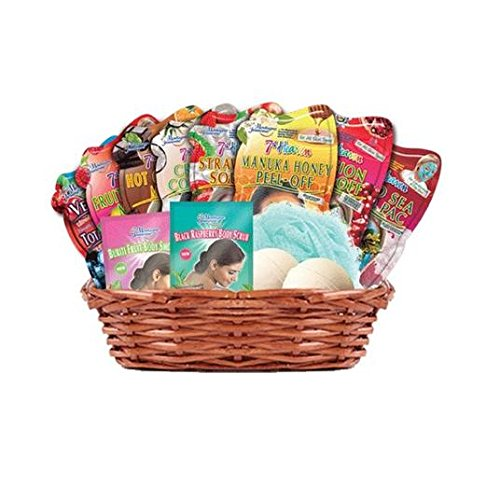 montagne-jeunesse-basket-full-of-goodies