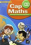 Cap Maths CE1 ed. 2014 - Fichier d'En...