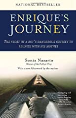 Enrique&#39;s Journey