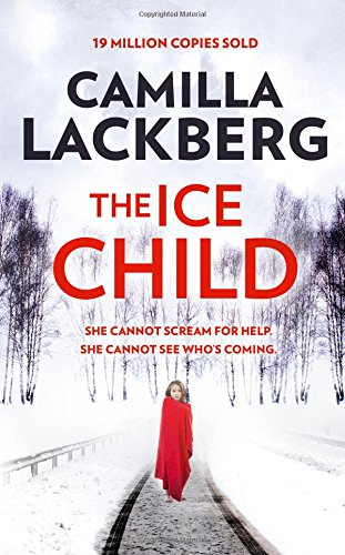 The Ice Child (Patrick Hedstrom and Erica Falck)