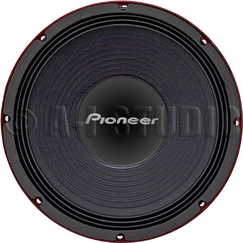 "Pioneer Ts-W1200Pro 12"" Car Subwoofer"