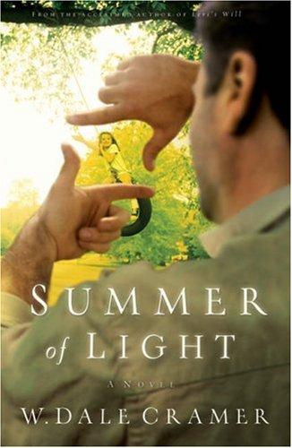 Summer Of Light: A Novel front-808672