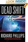 Dead Shift (The Rho Agenda Inception...