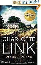 Charlotte Link (Autor)Veröffentlichungsdatum: 2. September 2015Neu kaufen: EUR 9,99