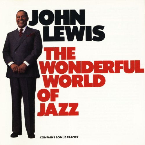 the-wonderful-world-of-jazz