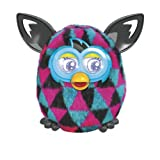 Furby Boom Triangles