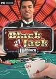 echange, troc Black Jack - 21