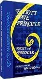 Elliott Wave Principle: Key To Market Behavior by A.J. Frost, Robert R. Prechter (2005) Hardcover