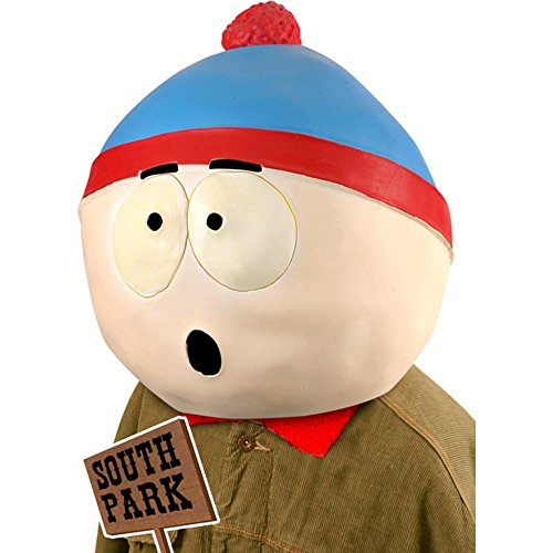South Park Stan Adult Costume