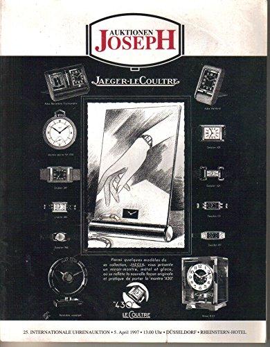 auktionen-gisbert-a-joseph-auction-catalog-no-25-dusseldorf-rheinstern-hotel-april-5-1997
