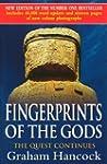 Fingerprints of the Gods: The Quest C...