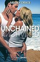 Unchained - version française