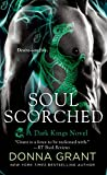 Soul Scorched (Dark Kings)