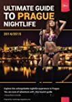 Ultimate Guide to Prague Nightlife: E...