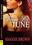 Piping Her Tune (English Edition)