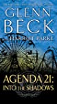 Agenda 21: Into the Shadows (Agenda 2...