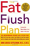 img - for The Fat Flush Plan book / textbook / text book