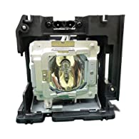 Projector Lamp for IN5312, IN5314, IN5316HD, IN5318