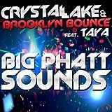 Big Phatt Sounds (Extended Mix)