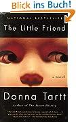 Donna Tartt: The little friend