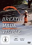 Breath Made Visible: Anna Halprin