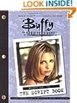 """Buffy the Vampire Slayer"" Script Boo..."
