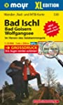 Bad Ischl - Bad Goisern - Wolfgangsee...